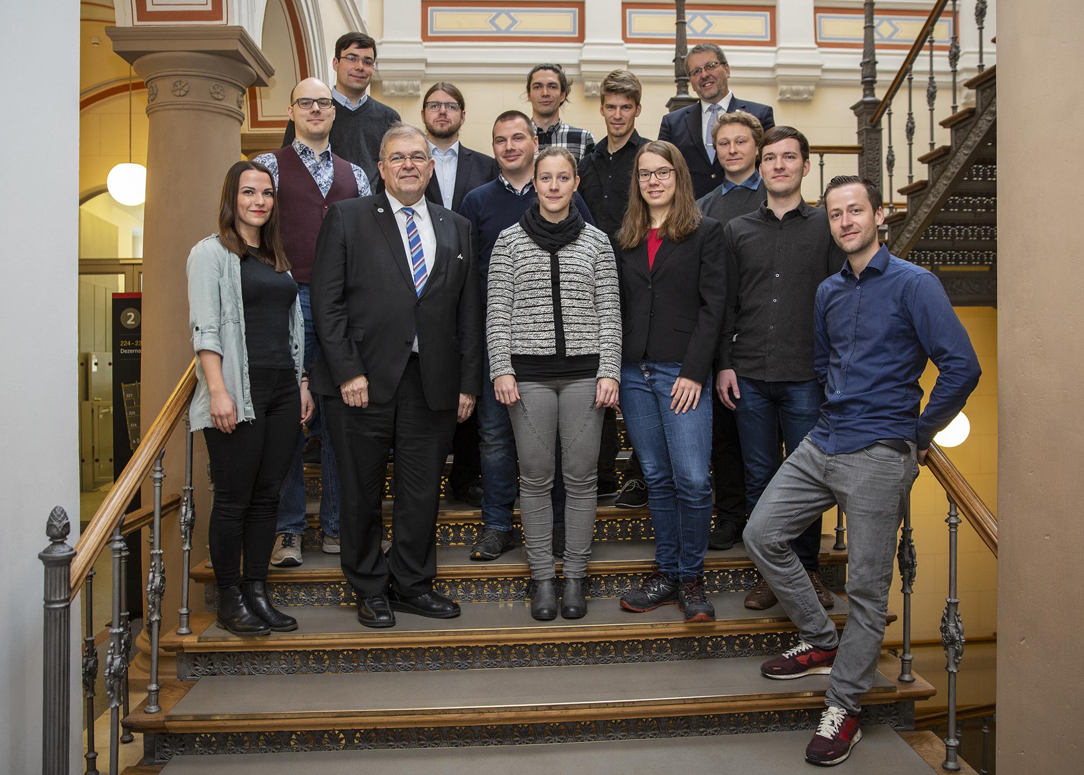 Master Uni Rostock