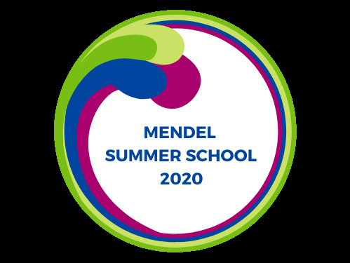 Mendel Summer School - Socio-economic Challenges of Central Europe