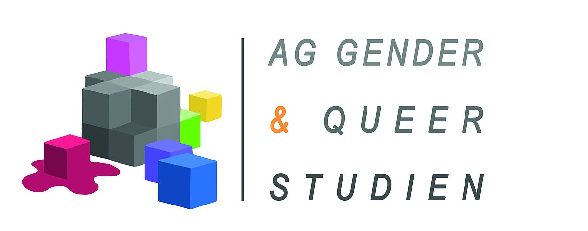 Arbeitsgruppe Gender und Queer Studien (Gender / Queer AG)